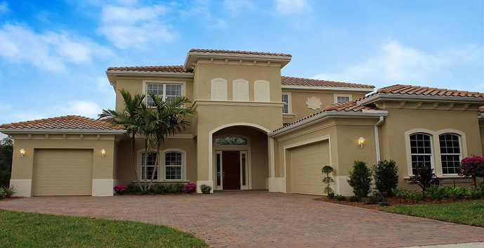 Homes For Sale In Gated Community Fort Myers Fl