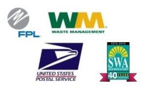 Utility Logos