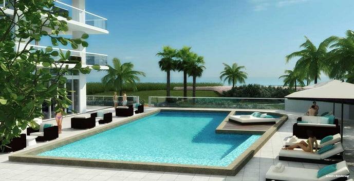 Singer Island Resort Riviera Beach Fl