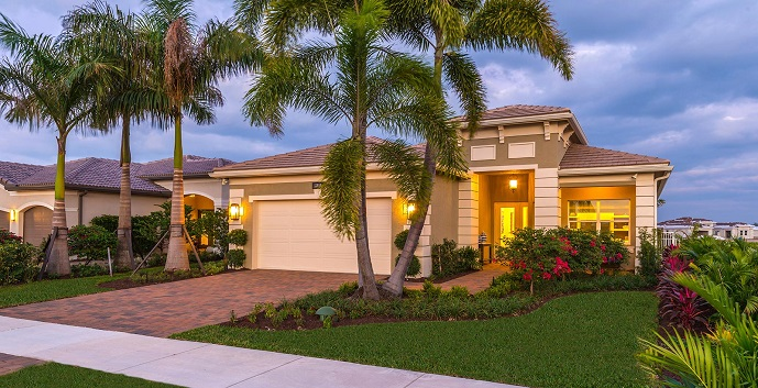 South Palm Beach Fl Condos For Sale